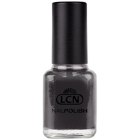 Sharp as a Bullet - Nail Polish nail polish, extended wear polish, top coats, nails, nail art, shellac, gelish, vinylux