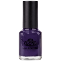 Like a Wrecking Ball - Nail Polish nail polish, extended wear polish, top coats, nails, nail art, shellac, gelish, vinylux