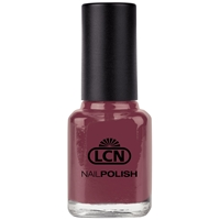 Marsala - Nail Polish nail polish, extended wear polish, top coats, nails, nail art, essie, opi, color gel, hard gel