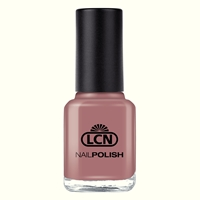 Satin Slipper - Nail Polish