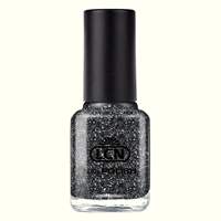 Agent Diamonds and Caviar - Nail Polish