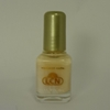 Polish - Biscotti Crunch, 8ml