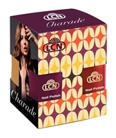 Charade Polish Trend Set