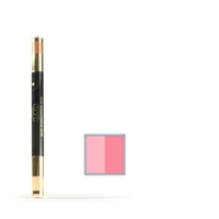 Duo Eye Shadow Pen