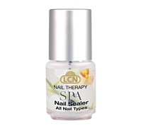 SPA Nail Therapy Sealer Builder, all nail types