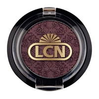 "Special Mono Eyeshadow, ""metallic brown"""