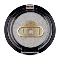 "Special Mono Eyeshadow, ""brilliant silver"""