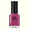 "Supreme Effect Top Polish ""pink"" nail polish, extended wear polish, shellac, creative play, top coats, nails, nail art, essie, opi, color gel, hard gel"