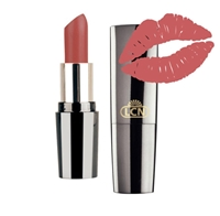 Lip Stick, pearl brown