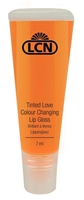 Tinted Love -  Colour Changing Lip Gloss, 12ml