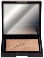 Sheer Complexion Compact Powder - Beige compact powder, make up, makeup