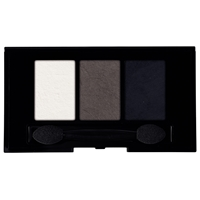 Long Wear Eye Shadow - Smokey