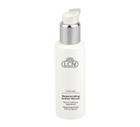 Regenerating Cream Serum, 50ml