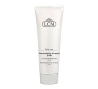 Revitalizing Cream 24h, 50ml