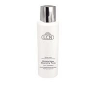 Moisturizing Cleansing Tonic, 200ml
