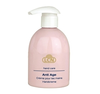 Anti Age 300ml w/pump