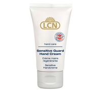 Sensitive Guard Hand Cream
