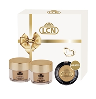 Gold Care Gift Set