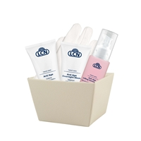 "Care Set ""Anti Age"""