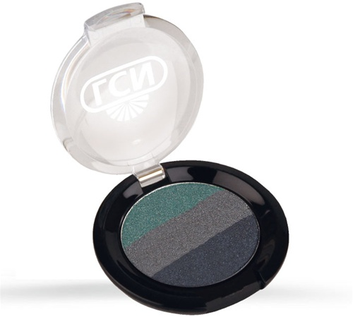 "Special Mono Eyeshadow, ""for your eyes only"""